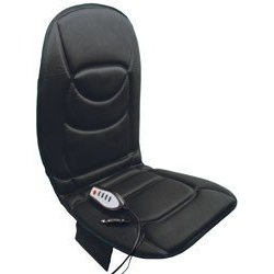 Car Seat Heaters